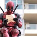 """""""Deadpool"""": la mejor adaptación, pues esto es el cómic"""