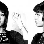 6 heroínas contra el patriarcado cinematográfico