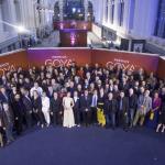 Así fue la gala de los Goya 2016