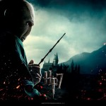 Harry Potter – La Saga Completa (Edición Metálica) Blu-ray