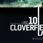 """""""Calle Cloverfield 10""""; un thriller impactante"""