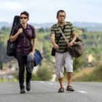 """""""El Pregón"""", una divertida cinta que nos devuelve a la comedia rural"""