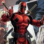 """Cómo debería haber terminado """"Deadpool"""""""
