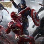 "Analizamos el trailer de ""Capitán América: Civil War"""