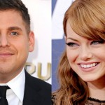 Emma Stone y Jonah Hill protagonizarán la nueva serie de Netflix