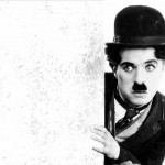 Recopilación de películas de Chaplin de dominio público para ver online o descargar gratis