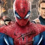 """Nuevo Spider-man a la vista en """"Capitán América: Civil War"""""""