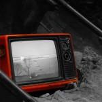 Lo histórico mola: Análisis de las mejores series históricas (1)