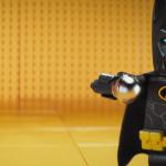 """""""Batman: La LEGO película"""", regalo para los fans de El Caballero de la Noche"""