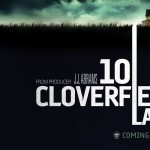 """""""Calle Cloverfield, 10"""", la nueva producción de JJ Abrams que sorprende en taquilla"""