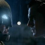 """Batman v. Superman: El amanecer de la Justicia"": Oportunidad perdida"