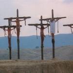 Top 10 películas que incomodan a la Iglesia católica