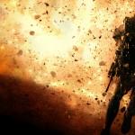 """""""13 Horas: Los soldados secretos de Bengasi""""; dos horas de muermo"""