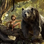 """""""El libro de la selva"""", la magia cobra vida de la mejor manera posible"""