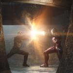 """""""Capitán América: Civil War""""; los Russo demuestran ser los indicados para concluir la primera saga Vengadores"""