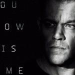 """Trailer de """"Jason Bourne"""", la quinta parte de la saga del agente sin memoria"""