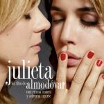 """""""Julieta""""; vuelve el mejor Almodóvar"""