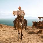 """""""Bienvenidos a Grecia"""", comedia con la que disfrutar del humor y la amistad"""