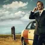 """Better call Saul"": La continuidad de lo ya visto"