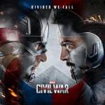 """Primeras reacciones y nuevo teaser de """"Civil War"""", además de escena íntegra de super-pelea"""