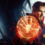 """""""Doctor Strange""""; entretenimiento más que aceptable pese a sus libertades"""