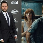 J.A. Bayona dirigirá la secuela de Jurassic World