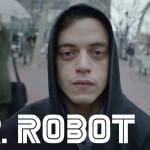 """""""Mr.Robot"""" lanza promo de su segunda temporada"""