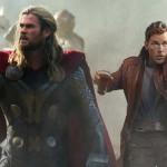 """Los hermanos Russo confirman a Star-Lord para """"Infinity War"""""""