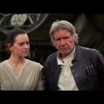 """""""Star Wars: El Despertar de la Fuerza"""": edición en Blu-ray de Disney"""