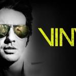 """""""Vinyl"""": Sexo, drogas y HBO"""