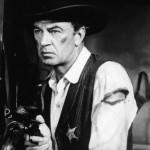Malos tiempos para el western