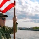 """""""¿Qué invadimos ahora?""""; el regreso de Michael Moore para recordarnos todos los derechos conseguidos"""