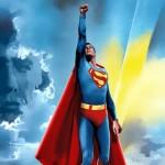 Superman Antología en Blu-ray edición metálica de Warner