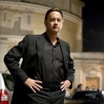 "Vuelve Robert Langdon, primer trailer de ""Inferno"""