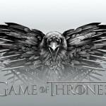 Westeros te espera: Viaja por el mundo de George RR Martin