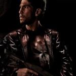 "Primer avance de ""The Punisher"" con un téaser lleno de oscuridad"