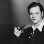 CM Radio – 1×17 – 'El de Orson Welles': Final season