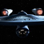 "Netflix confirma la segunda temporada de ""Star Trek : Discovery"""