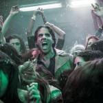 """La HBO renuncia a una segunda temporada de """"Vinyl"""""""