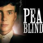 """""""Peaky Blinders""""; Tercer round"""