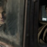 "Sale a la luz el primer trailer de ""Anthropoid"""