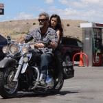 "Vertigo lanza el trailer en castellano de ""Blood Father"""