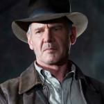 """""""Indiana Jones 5"""": punto y aparte"""