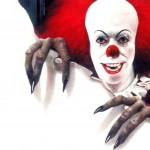 "Primera imagen del remake de ""It"""