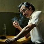 Primer trailer de la nueva temporada de Narcos
