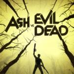 "Primera imagen promocional de la segunda temporada de ""Ash vs. Evil Dead"""