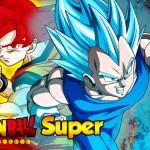"""Selecta Visión busca traer a España """"Dragon Ball Super"""""""