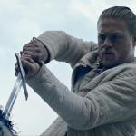"Trailer de ""Rey Arturo: La leyenda de la espada"""