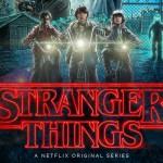 """""""Stranger things"""": El mejor regreso a los ochenta"""