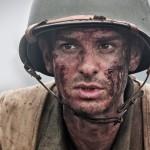 """Trailer de """"Hacksaw Ridge"""", lo último de Mel Gibson"""